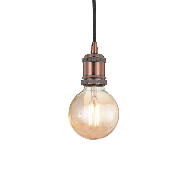 Pendant lamp Frida 122106