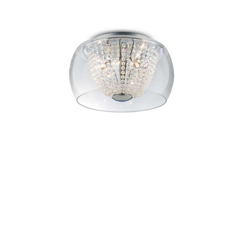Ceiling lamp Audi-61 133898