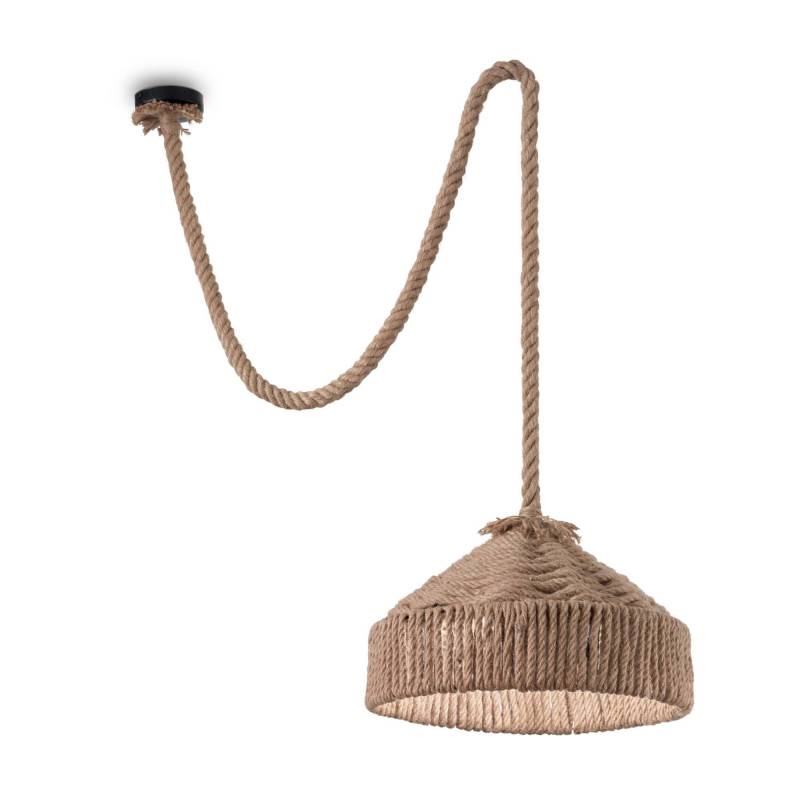 Pendant lamp Canapa 134833