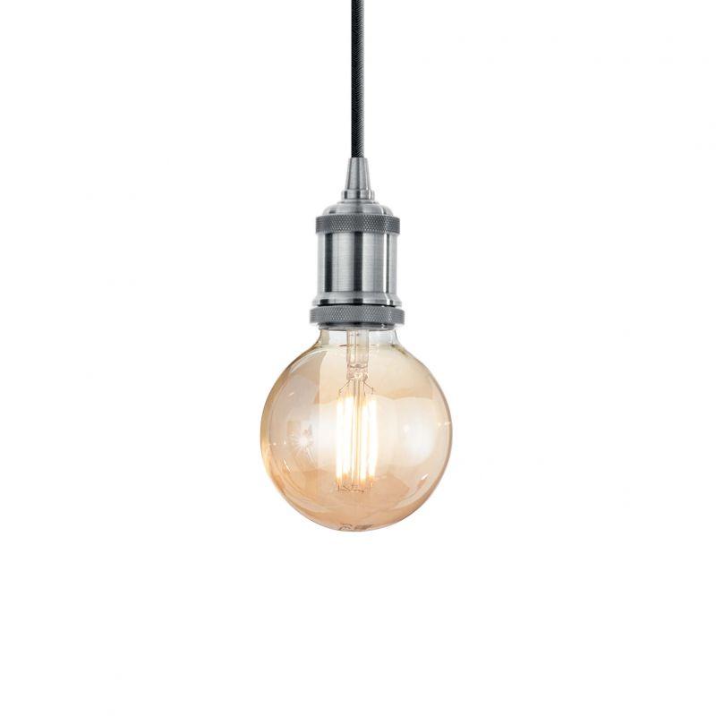 Pendant lamp Frida 139432