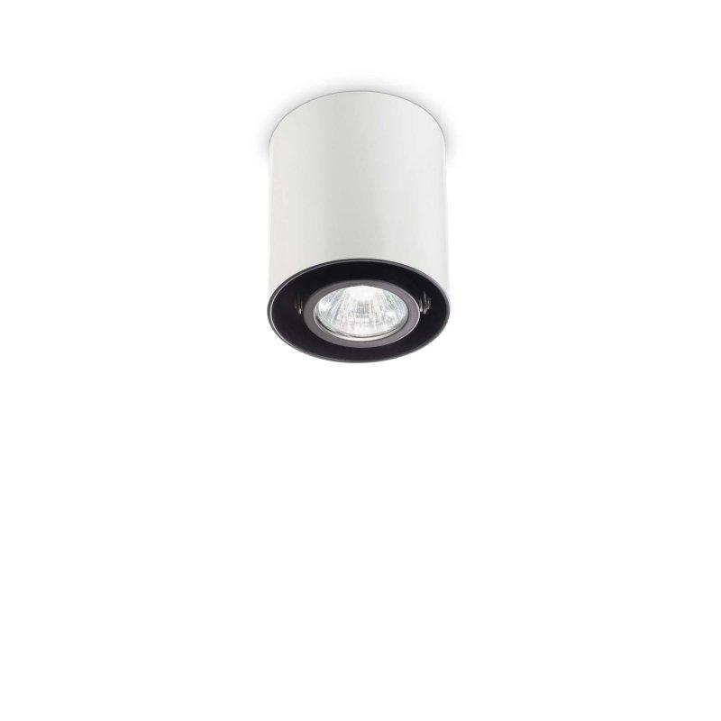 Surface lamp Mood 140841