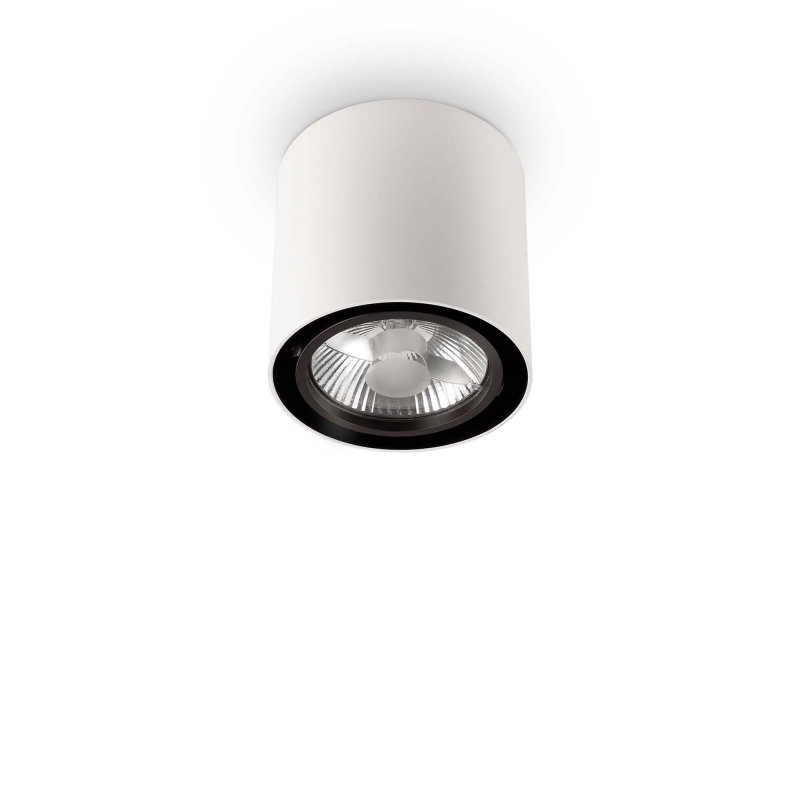 Surface lamp Mood 140872