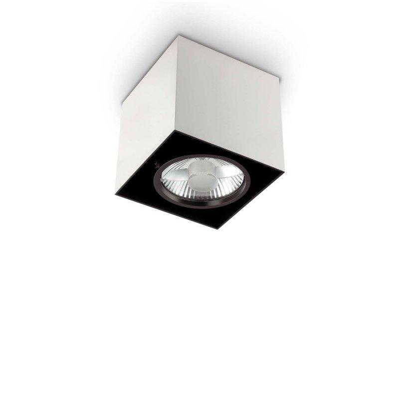 Surface lamp Mood 140933