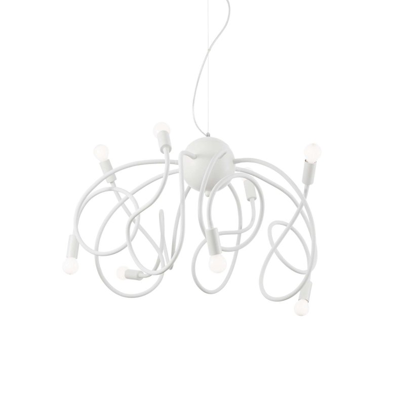 Rippvalgusti Multiflex 141893
