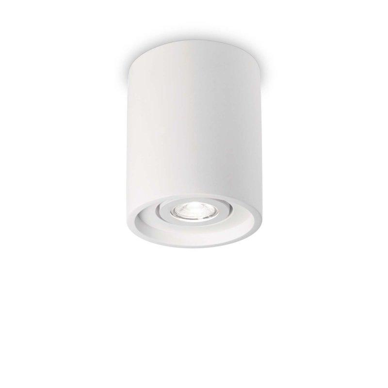 Surface lamp Oak 150420