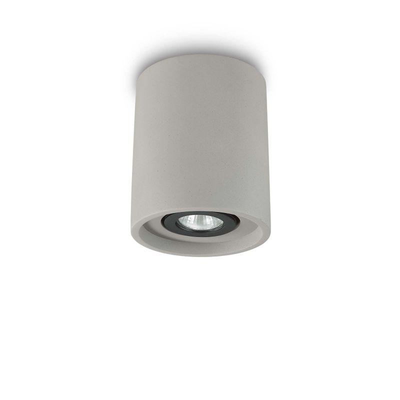 Surface lamp Oak 150437