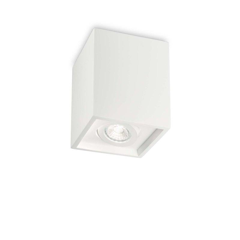 Surface lamp Oak 150468