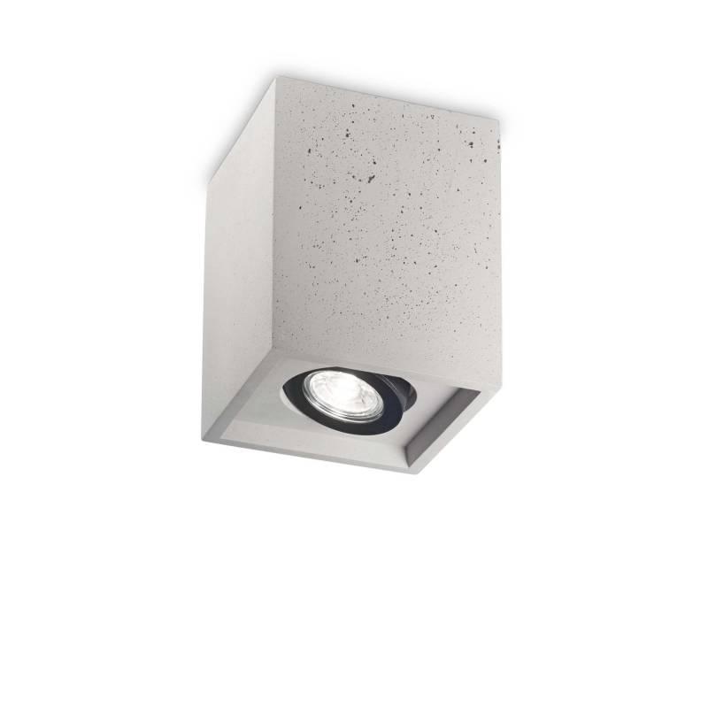 Surface lamp Oak 150475