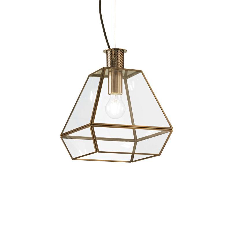 Pendant lamp Orangerie 152776