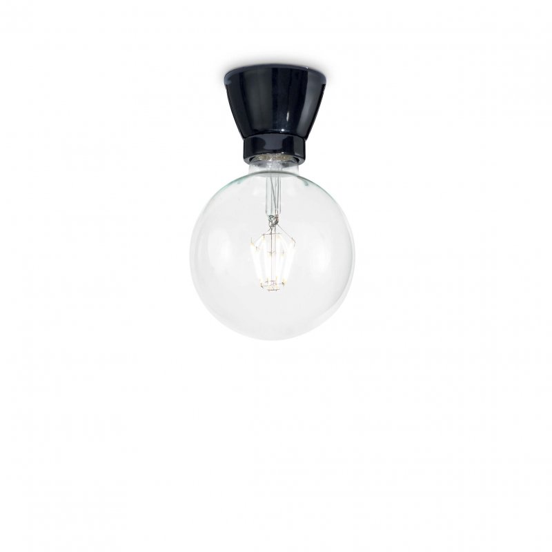 Surface lamp Winery 155142