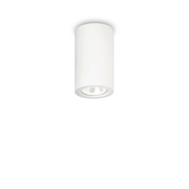Surface lamp Tower 155869