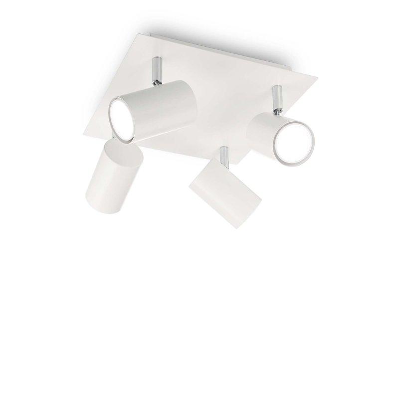 Ceiling lamp Spot 156774