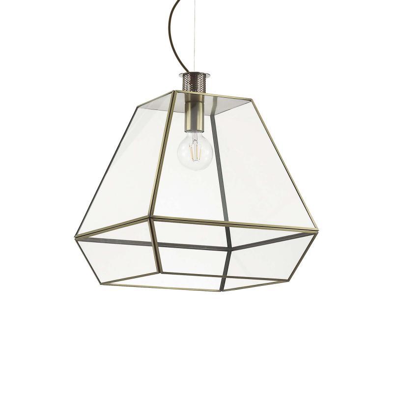 Pendant lamp Orangerie 160085