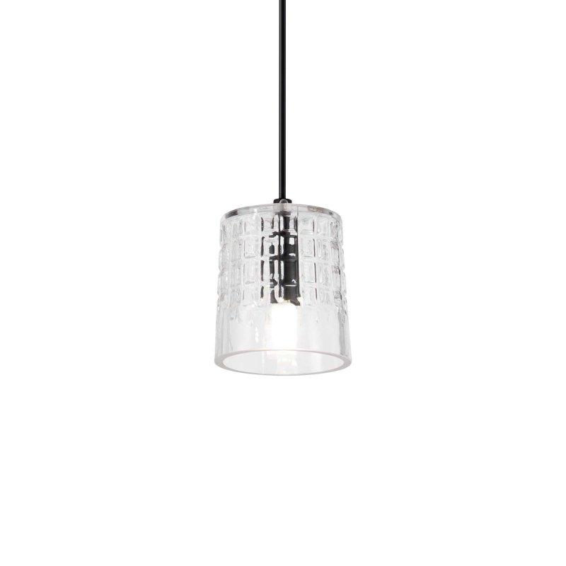Pendant lamp Cognac 166988
