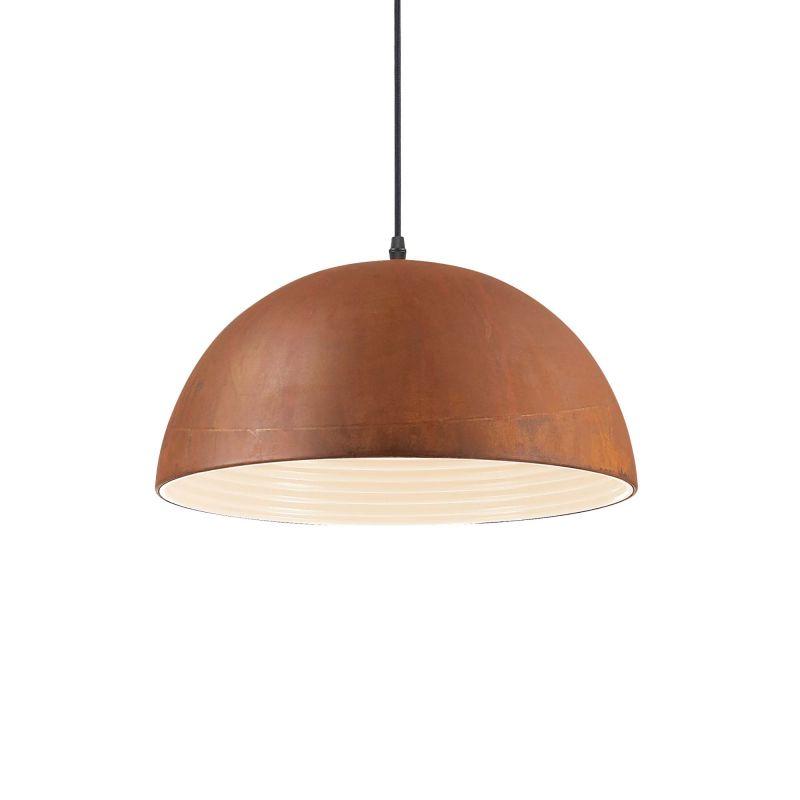 Pendant lamp Folk 174211