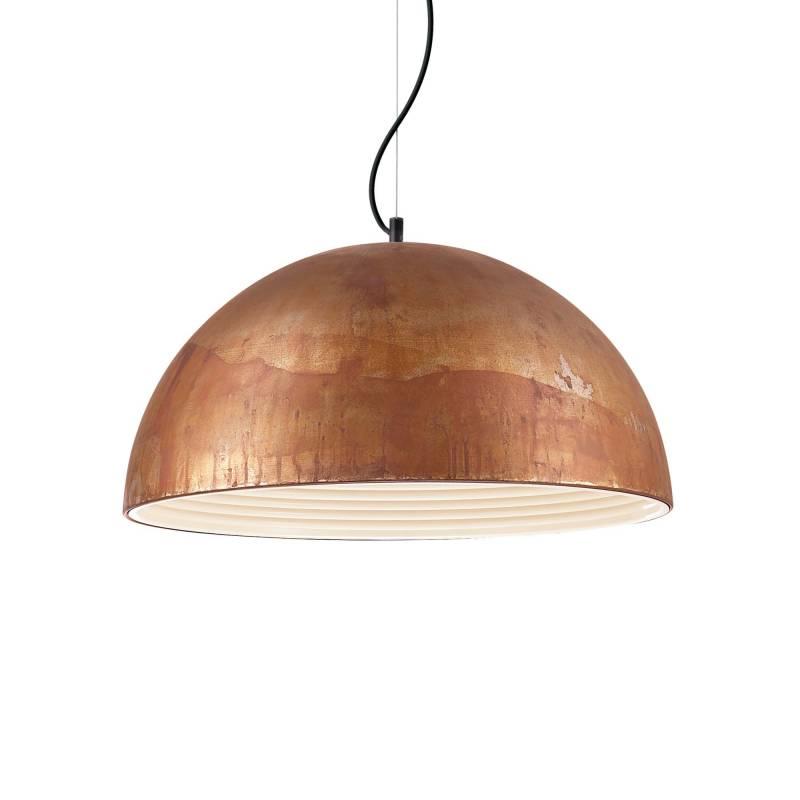 Pendant lamp Folk 174228
