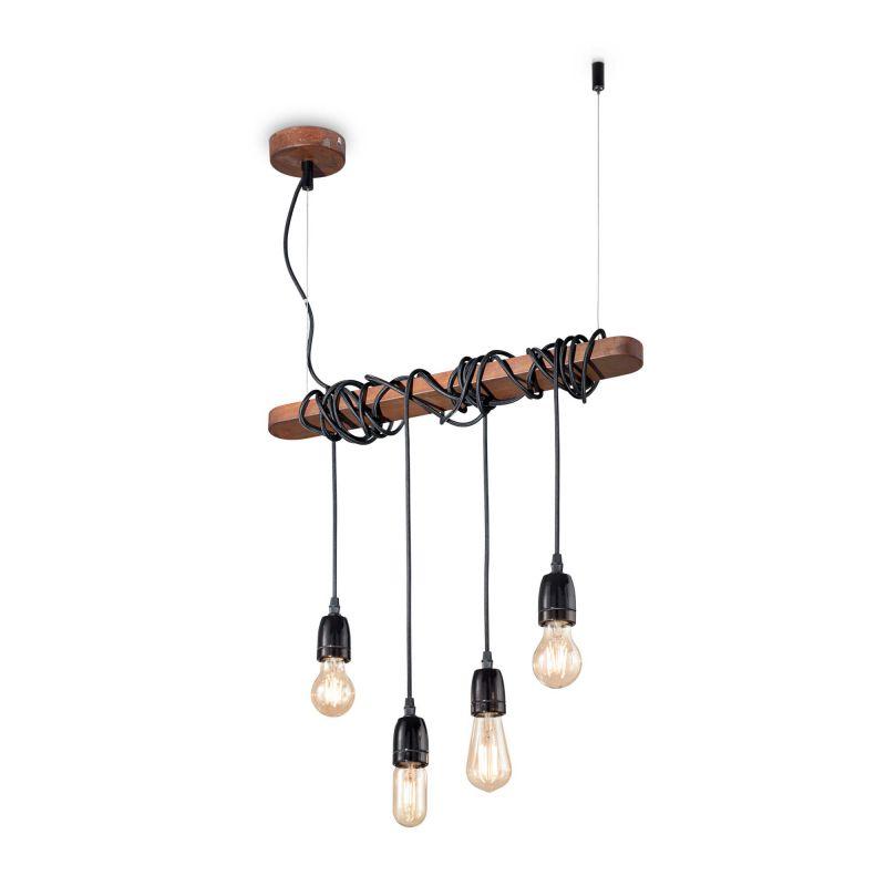 Pendant lamp Electric 176352