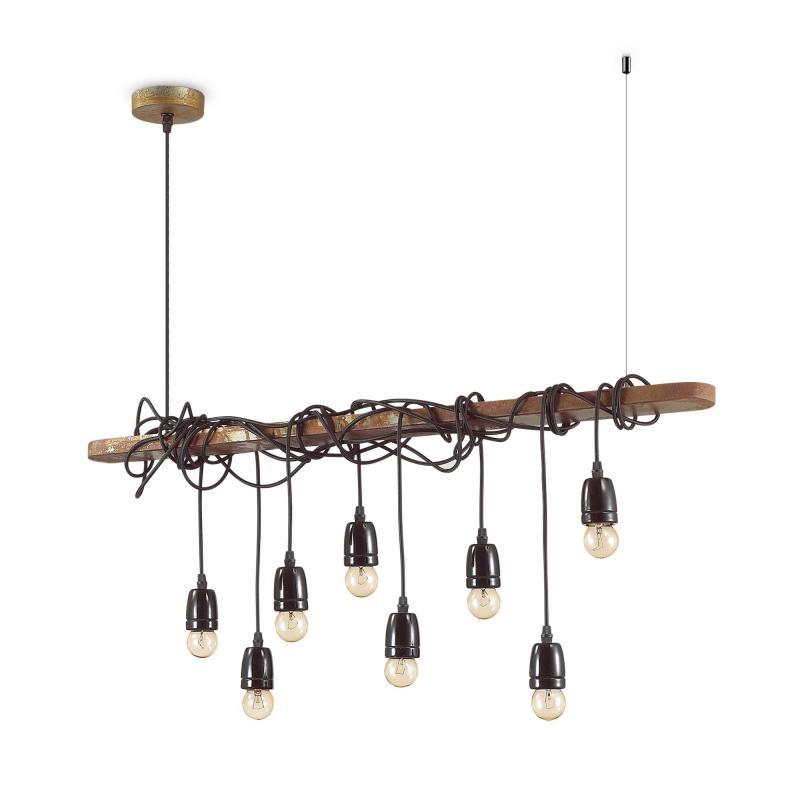 Pendant lamp Electric 176369