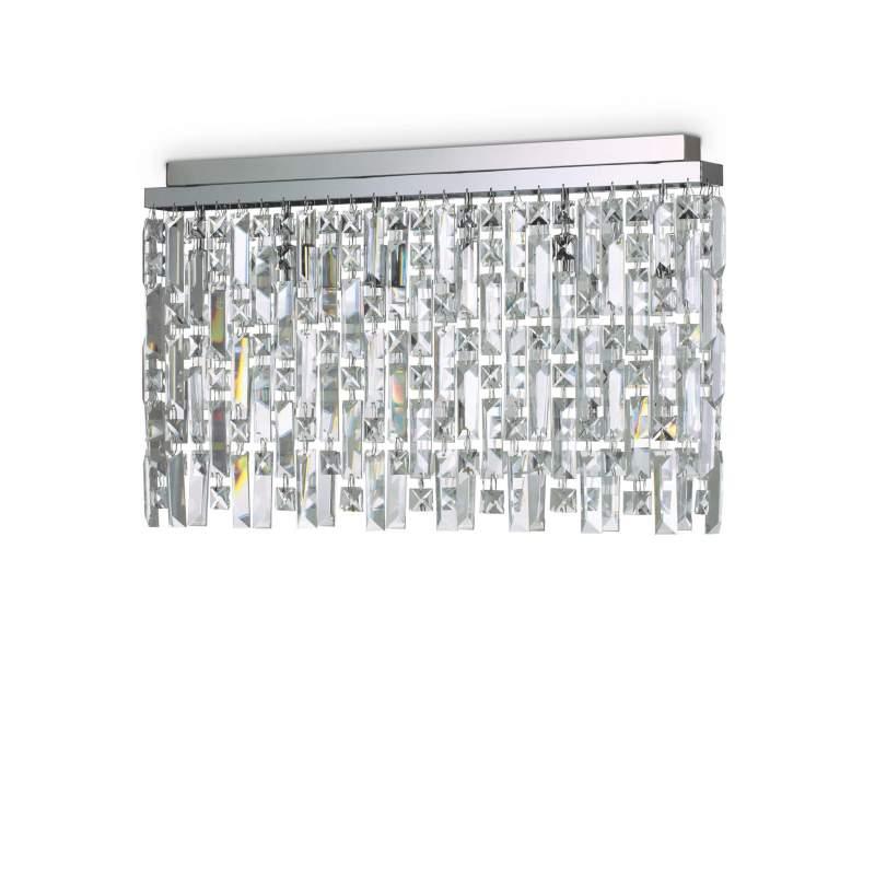 Ceiling lamp Elisir 200026