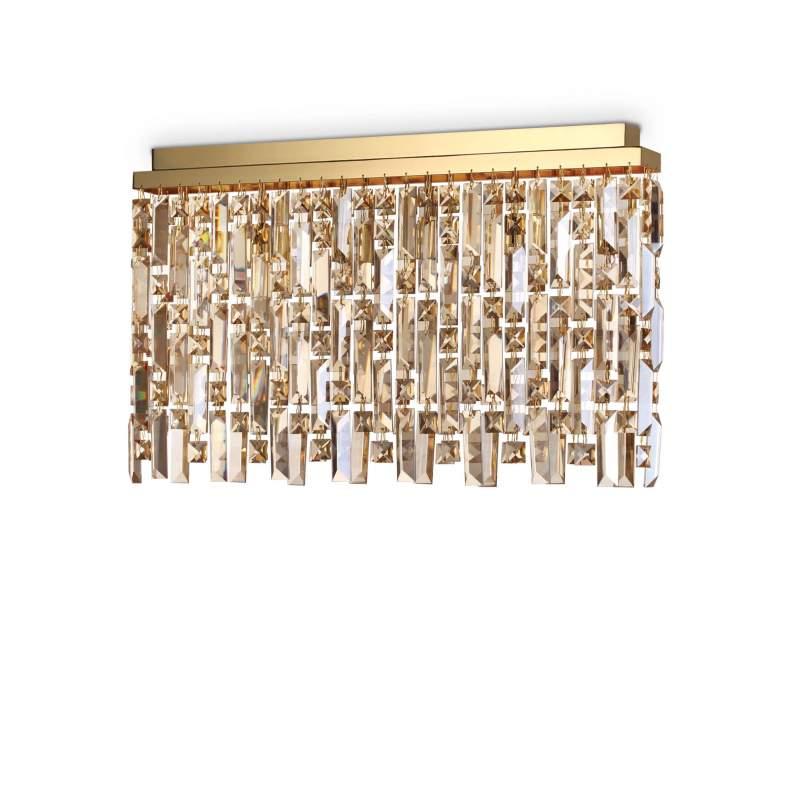 Ceiling lamp Elisir 200095