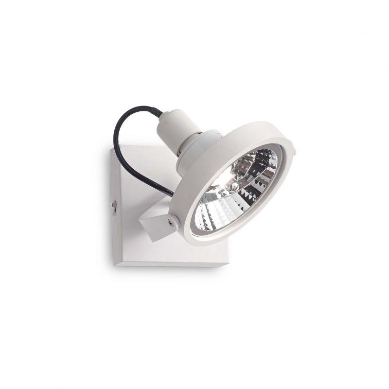 Ceiling lamp Glim 200194