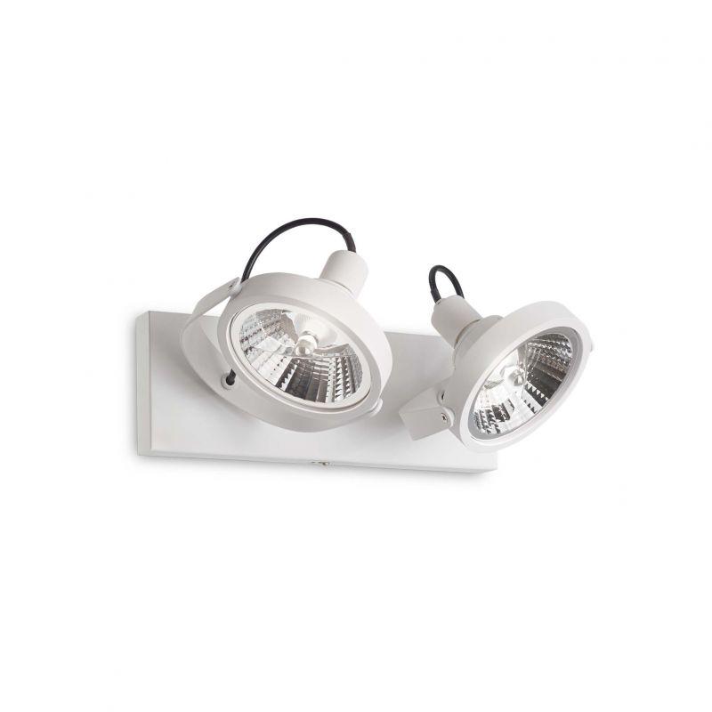 Ceiling lamp Glim 200200