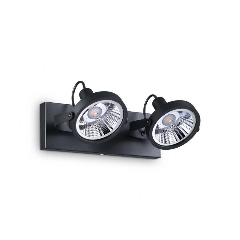 Ceiling lamp Glim 200248