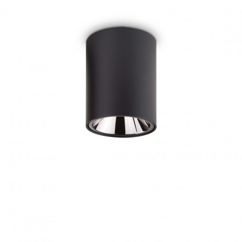 Surface lamp Nitro 206004