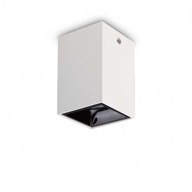 Ceiling lamp Nitro 206011