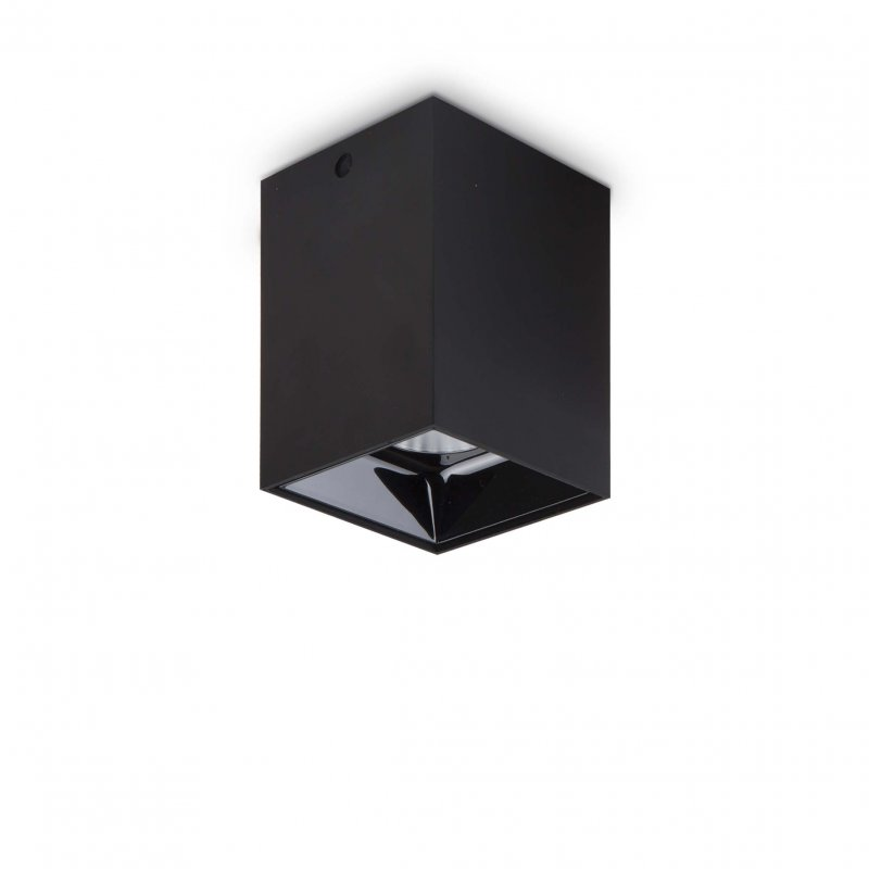 Surface lamp Nitro 206028
