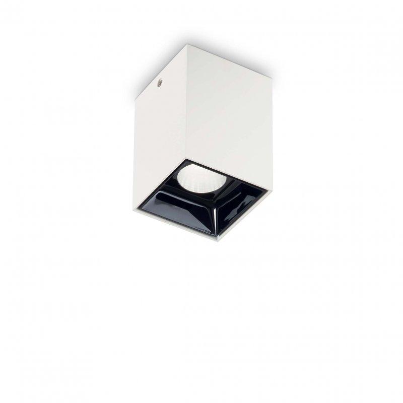 Surface lamp Nitro 206035