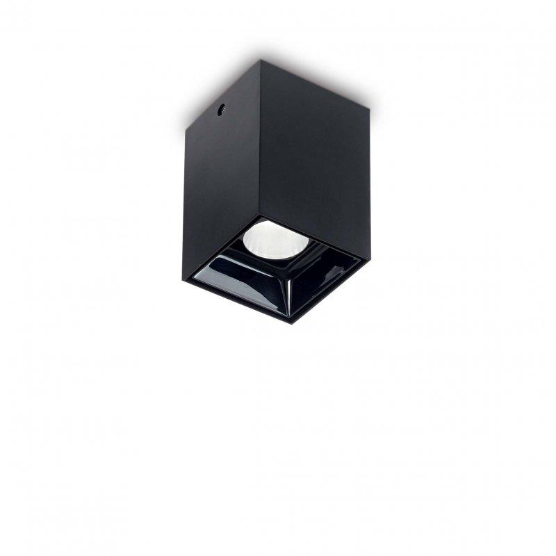 Surface lamp Nitro 206042