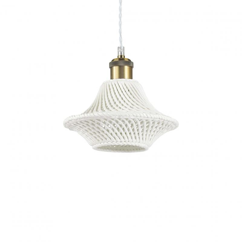 Pendant lamp Lugano 206806