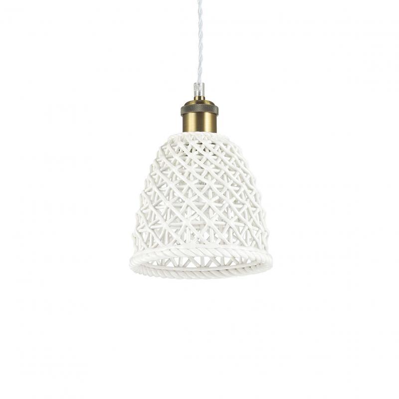Pendant lamp Lugano 206820