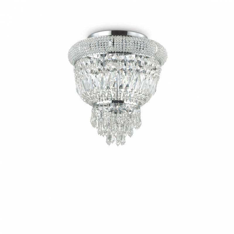 Ceiling lamp Dubai 207162
