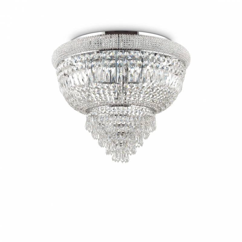 Ceiling lamp Dubai 207186