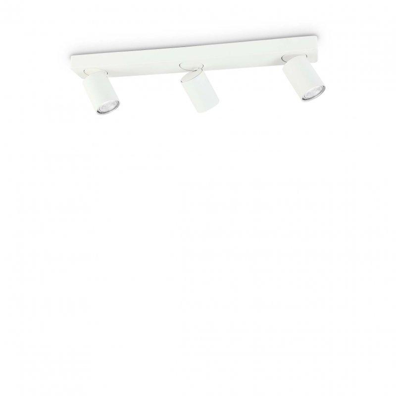 Ceiling lamp Rudy 229065