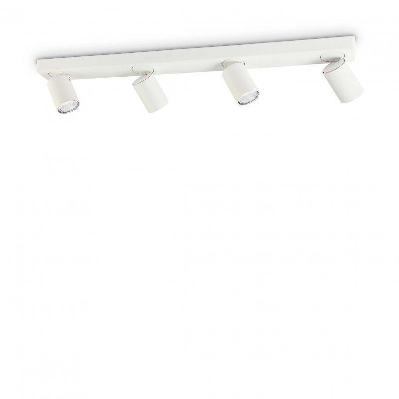 Ceiling lamp Rudy 229089
