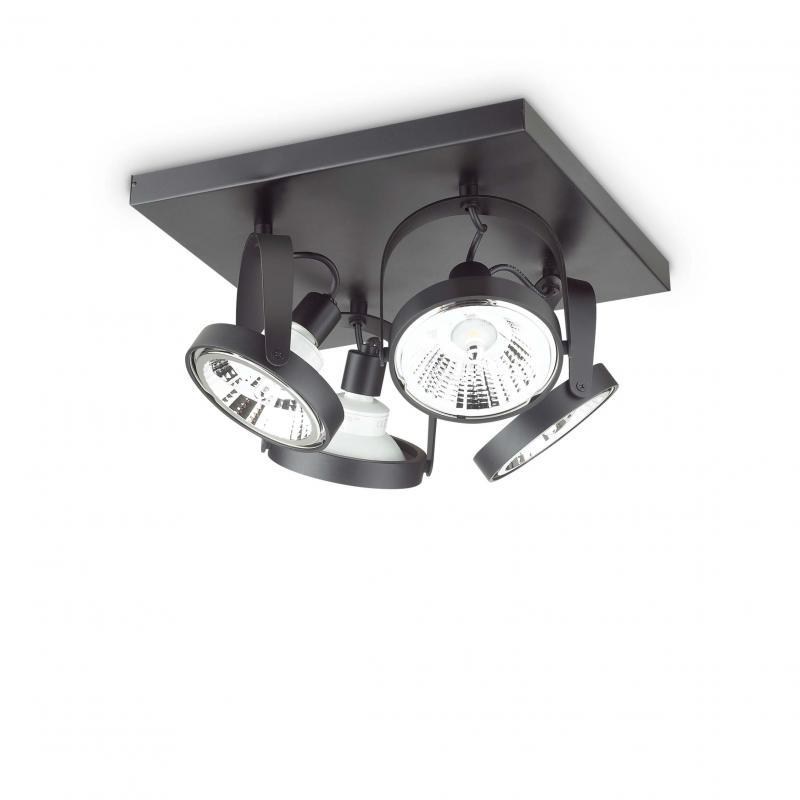 Ceiling lamp Glim 229645
