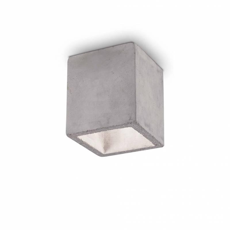 Surface lamp Kool 229874