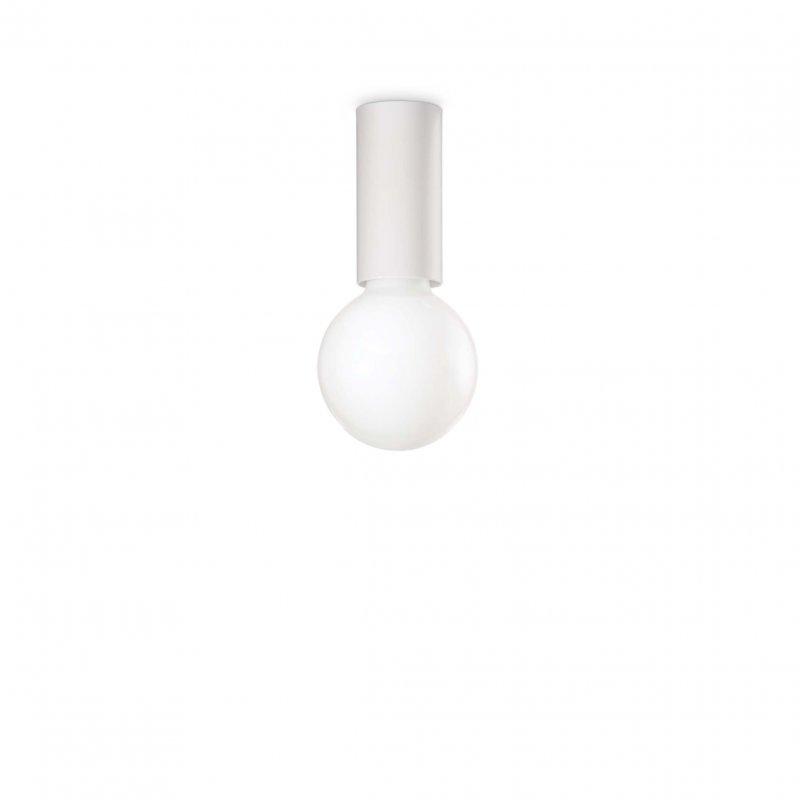 Surface lamp Petit 232966