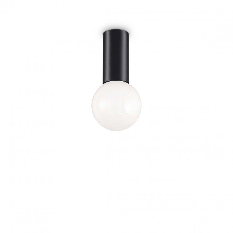 Surface lamp Petit 232980