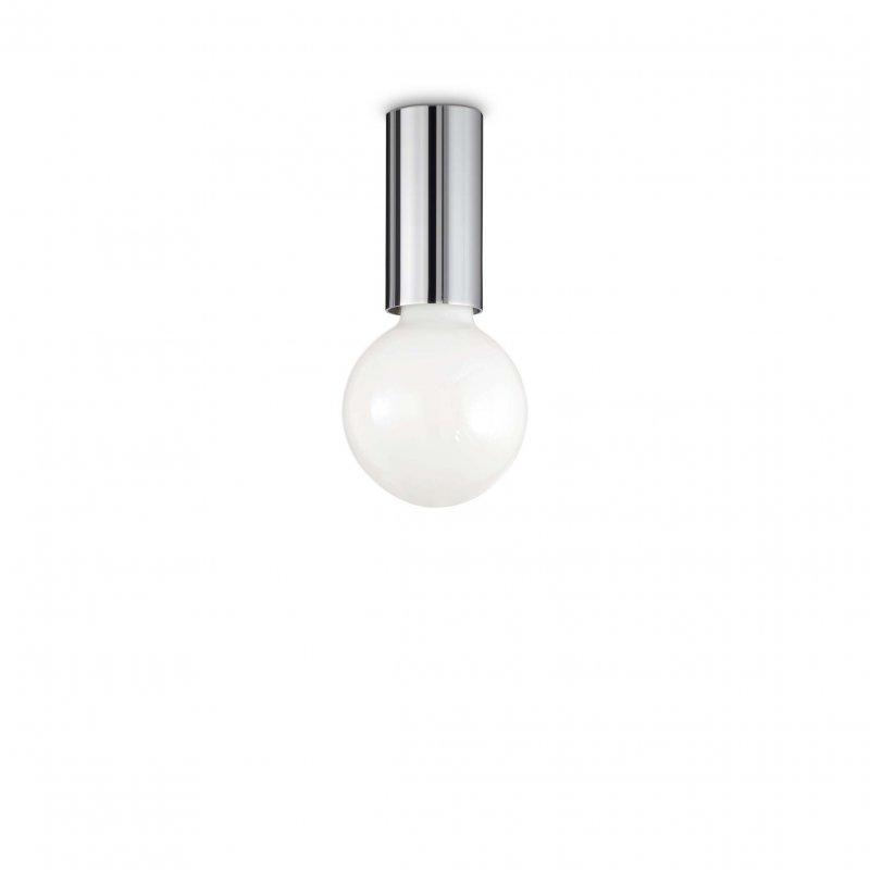Surface lamp Petit 233017