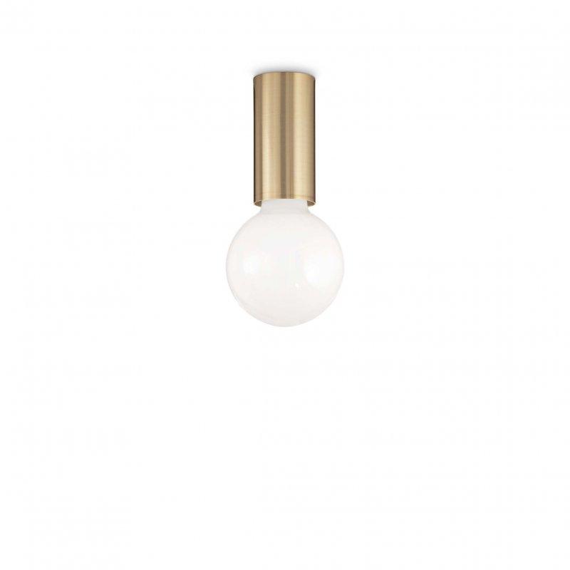 Surface lamp Petit 233031