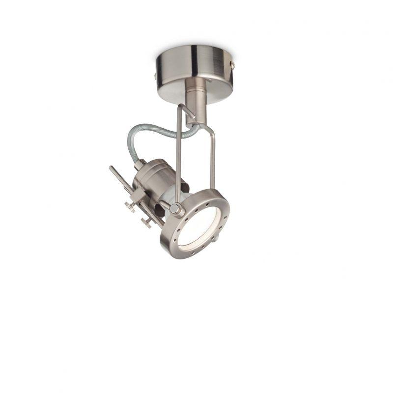 Surface lamp Slide 237022