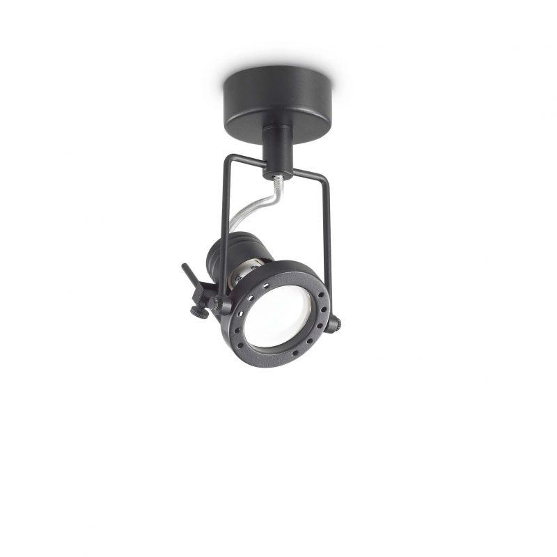 Surface lamp Slide 237039