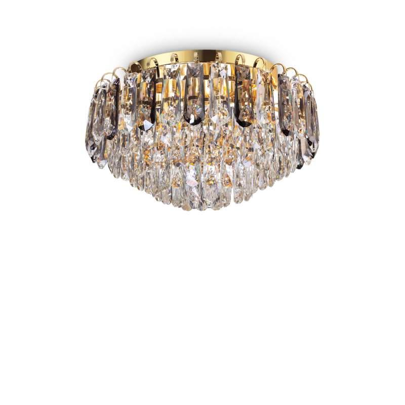 Ceiling lamp Magnolia 241296