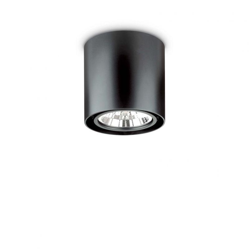 Surface lamp Mood 243450