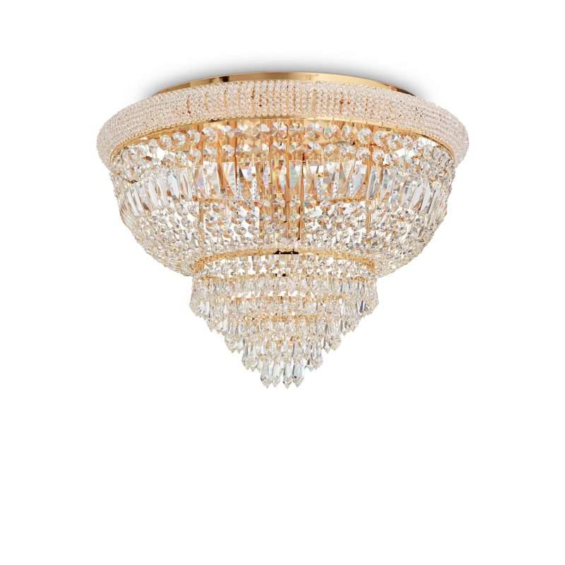 Ceiling lamp Dubai 243498
