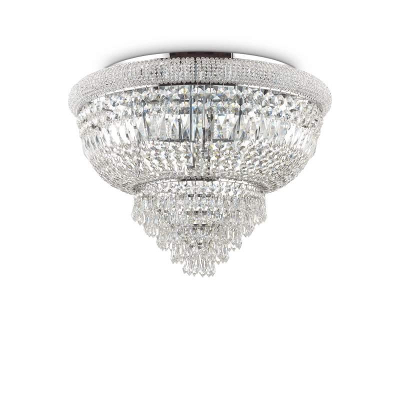 Ceiling lamp Dubai 243566